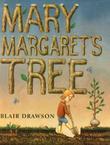 MARY MARGARET'S TREE
