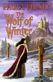 THE WOLF OF WINTER