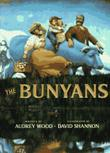 THE BUNYANS by Audrey Wood