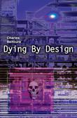 DYING BY DESIGN by Charles Belfoure