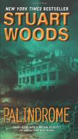 PALINDROME by Stuart Woods