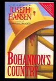 BOHANNON'S COUNTRY