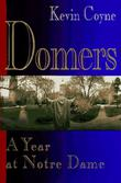 DOMERS