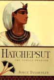 HATCHEPSUT