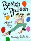 BEATEN BY A BALLOON by Margaret Mahy