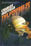 THE SPHERES OF HEAVEN