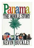 PANAMA by Kevin Buckley