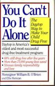 YOU CAN'T DO IT ALONE by William B. O'Brien