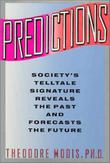 PREDICTIONS by Theodore Modis