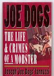 JOE DOGS by Joseph Iannuzzi