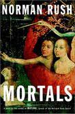 MORTALS