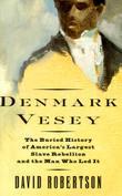 DENMARK VESEY