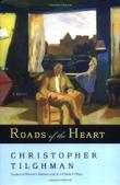 ROADS OF THE HEART