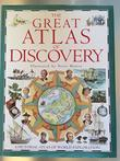 THE GREAT ATLAS OF DISCOVERY