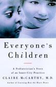 EVERYONE'S CHILDREN
