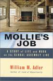 MOLLIE'S JOB