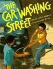 THE CAR WASHING STREET