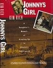 JOHNNY'S GIRL by Kim Rich