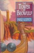 THE TOWER OF BEOWULF