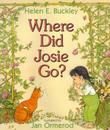 WHERE DID JOSIE GO?