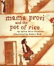 MAMA PROVI AND THE POT OF RICE