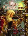 THE LIGHT OF CHRISTMAS by Richard Paul Evans