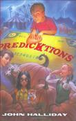 PREDICKTIONS
