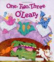 ONE, TWO, THREE O'LEARY by Malachy Doyle