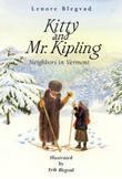 KITTY AND MR. KIPLING