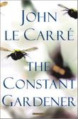 THE CONSTANT GARDENER by John le Carré