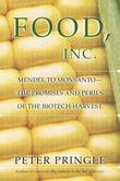 FOOD, INC. by Peter Pringle