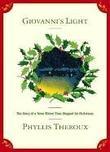 GIOVANNI'S LIGHT