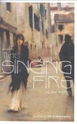 THE SINGING FIRE
