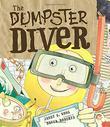 THE DUMPSTER DIVER