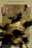 BLOODTIDE by Melvin Burgess