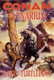 CONAN OF VENARIUM by Harry Turtledove