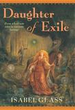 DAUGHTER OF EXILE