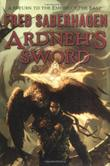 ARDNEH'S SWORD by Fred Saberhagen