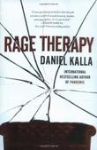 RAGE THERAPY by Daniel Kalla