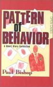 PATTERN OF BEHAVIOR