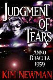 JUDGMENT OF TEARS
