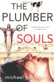 THE PLUMBER OF SOULS