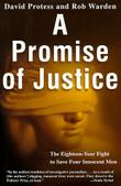 A PROMISE OF JUSTICE