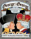 GEORGE VS. GEORGE