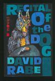 RECITAL OF THE DOG