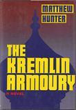 THE KREMLIN ARMOURY