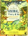 THE DIAL BOOK OF ANIMAL TALES