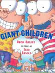 GIANT CHILDREN by Brod Bagert