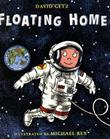 FLOATING HOME by David Getz
