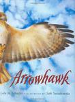 ARROWHAWK by Lola M. Schaefer